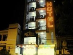 Hotel 68 | Dong Hoi (Quang Binh) Budget Hotels