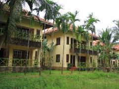 Waterside Resort & Spa | Hoi An Budget Hotels