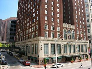 /lord-baltimore-hotel/hotel/baltimore-md-us.html?asq=jGXBHFvRg5Z51Emf%2fbXG4w%3d%3d