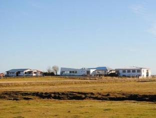 /brunnholl-country-guesthouse/hotel/hofn-is.html?asq=jGXBHFvRg5Z51Emf%2fbXG4w%3d%3d