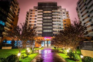 /orhideea-residence-spa/hotel/bucharest-ro.html?asq=jGXBHFvRg5Z51Emf%2fbXG4w%3d%3d