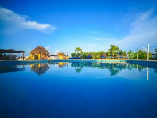 /encanto-riviera-condo-hotel/hotel/playa-del-carmen-mx.html?asq=jGXBHFvRg5Z51Emf%2fbXG4w%3d%3d