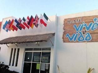 /fi-fi/hostal-vive-la-vida/hotel/playa-del-carmen-mx.html?asq=vrkGgIUsL%2bbahMd1T3QaFc8vtOD6pz9C2Mlrix6aGww%3d