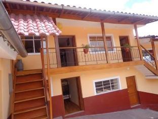 /piuray-hostal-cusco/hotel/cusco-pe.html?asq=jGXBHFvRg5Z51Emf%2fbXG4w%3d%3d
