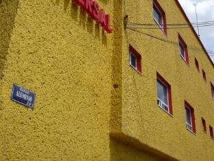 /nb-no/hotel-universal/hotel/mexico-city-mx.html?asq=m%2fbyhfkMbKpCH%2fFCE136qXvKOxB%2faxQhPDi9Z0MqblZXoOOZWbIp%2fe0Xh701DT9A