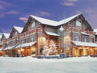 /brewster-s-mountain-lodge/hotel/banff-ab-ca.html?asq=jGXBHFvRg5Z51Emf%2fbXG4w%3d%3d