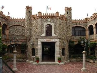 /hotel-castillo-de-santa-cecilia/hotel/guanajuato-mx.html?asq=jGXBHFvRg5Z51Emf%2fbXG4w%3d%3d