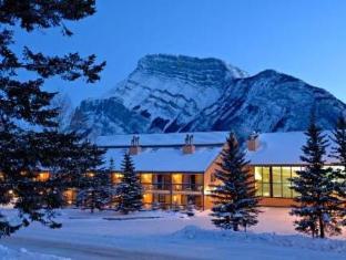 /douglas-fir-resort-chalets/hotel/banff-ab-ca.html?asq=5VS4rPxIcpCoBEKGzfKvtBRhyPmehrph%2bgkt1T159fjNrXDlbKdjXCz25qsfVmYT