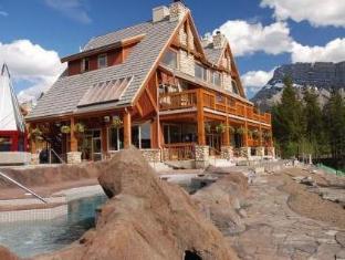 /the-hidden-ridge-resort/hotel/banff-ab-ca.html?asq=jGXBHFvRg5Z51Emf%2fbXG4w%3d%3d