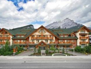 /spruce-grove-inn/hotel/banff-ab-ca.html?asq=vrkGgIUsL%2bbahMd1T3QaFc8vtOD6pz9C2Mlrix6aGww%3d