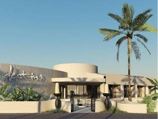 /fi-fi/destino-pacha-ibiza-resort/hotel/ibiza-es.html?asq=vrkGgIUsL%2bbahMd1T3QaFc8vtOD6pz9C2Mlrix6aGww%3d