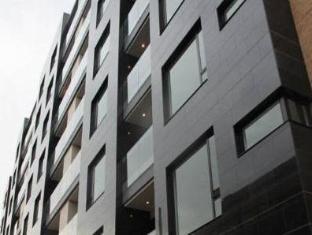 /ru-ru/93-luxury-suites-residences/hotel/bogota-co.html?asq=5VS4rPxIcpCoBEKGzfKvtE3U12NCtIguGg1udxEzJ7l7xRdsec7e2Gb8Q8pFsV7WbDVY%2b53BwEdaCm39tB7NP5wRwxc6mmrXcYNM8lsQlbU%3d