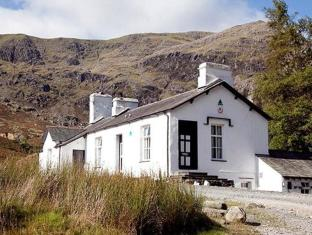 /yha-coniston-coppermines/hotel/coniston-gb.html?asq=jGXBHFvRg5Z51Emf%2fbXG4w%3d%3d