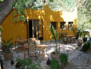 /ko-kr/au-bord-de-l-eau/hotel/marrakech-ma.html?asq=m%2fbyhfkMbKpCH%2fFCE136qRLKxhPz7quFYAvb%2bd7dub4QEgvCaK5jbow3hw2MGLPz