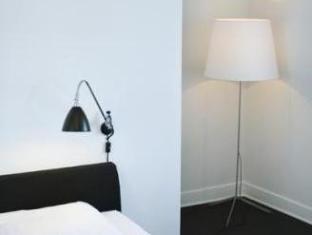 /da-dk/hotel-astoria/hotel/copenhagen-dk.html?asq=vrkGgIUsL%2bbahMd1T3QaFc8vtOD6pz9C2Mlrix6aGww%3d