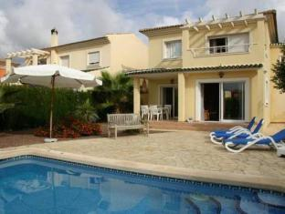/villa-mosa-claire/hotel/murcia-es.html?asq=jGXBHFvRg5Z51Emf%2fbXG4w%3d%3d