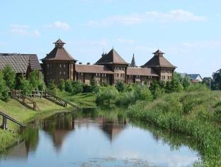/fr-fr/heliopark-suzdal/hotel/suzdal-ru.html?asq=vrkGgIUsL%2bbahMd1T3QaFc8vtOD6pz9C2Mlrix6aGww%3d