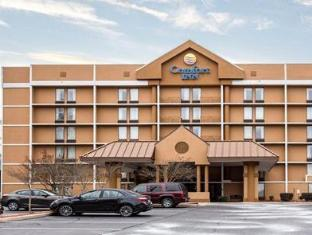 /bg-bg/comfort-inn-executive-park/hotel/charlotte-nc-us.html?asq=jGXBHFvRg5Z51Emf%2fbXG4w%3d%3d