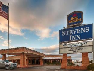 /best-western-stevens-inn/hotel/carlsbad-nm-us.html?asq=jGXBHFvRg5Z51Emf%2fbXG4w%3d%3d