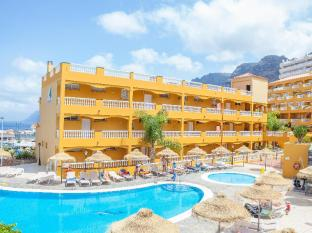 /nl-nl/aparthotel-el-marques-palace/hotel/tenerife-es.html?asq=vrkGgIUsL%2bbahMd1T3QaFc8vtOD6pz9C2Mlrix6aGww%3d