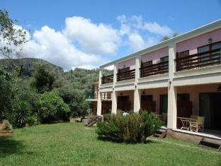/medusa-lux-apartments/hotel/corfu-island-gr.html?asq=5VS4rPxIcpCoBEKGzfKvtBRhyPmehrph%2bgkt1T159fjNrXDlbKdjXCz25qsfVmYT