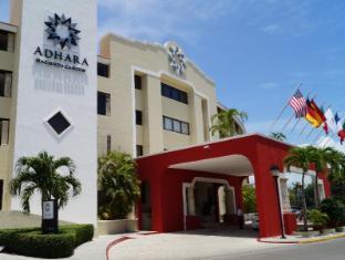 /adhara-hacienda-cancun-hotel/hotel/cancun-mx.html?asq=jGXBHFvRg5Z51Emf%2fbXG4w%3d%3d