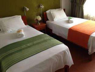 /sl-si/nazca-house/hotel/nasca-pe.html?asq=GzqUV4wLlkPaKVYTY1gfioBsBV8HF1ua40ZAYPUqHSa9J0xC31XBBzuBZ3FoP20YO4X7LM%2fhMJowx7ZPqPly3A%3d%3d