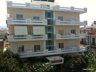 /lefka-ori/hotel/crete-island-gr.html?asq=vrkGgIUsL%2bbahMd1T3QaFc8vtOD6pz9C2Mlrix6aGww%3d
