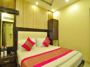 Hotel Sonu Dx