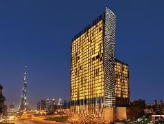 The Oberoi Dubai | UAE Hotel Discounts