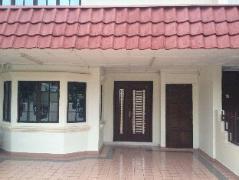 Malaysia Hotels   Megah Dream Inn