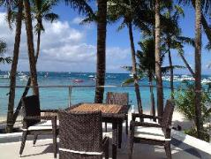 Philippines Hotels | Sundown Beach Studios