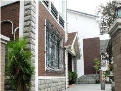 Hangzhou Qianlike Hostel | China Budget Hotels