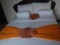 Villa Flywing Hotel | Sri Lanka Budget Hotels