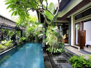 Taman Sari Bali Villas by Bali Family Hospitality