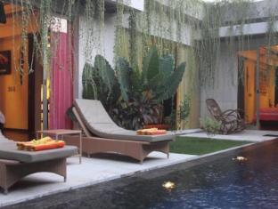 Vlad Bali Villa