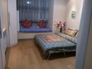 Beijing Baifenbai Hotel Apartment Zhongguancun Branch