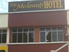 The Melawati Hotel   Malaysia Hotel Discount Rates