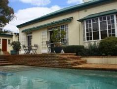 Melville Manor Guest House - South Africa Discount Hotels