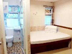 New Mong Kok Hotel | Hong Kong Budget Hotels