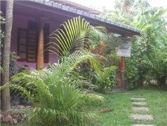 Minara Guest House | Sri Lanka Budget Hotels