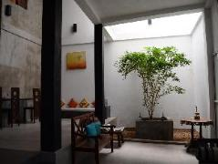 Palm Nest B&B Sri Lanka