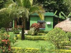 Chitwan Resort Camp Nepal