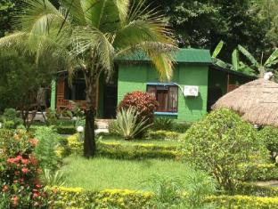 /lv-lv/chitwan-resort-camp/hotel/chitwan-np.html?asq=jGXBHFvRg5Z51Emf%2fbXG4w%3d%3d
