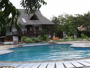 /changani-beach-cottages/hotel/dar-es-salaam-tz.html?asq=5VS4rPxIcpCoBEKGzfKvtBRhyPmehrph%2bgkt1T159fjNrXDlbKdjXCz25qsfVmYT