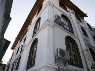 /al-minar-hotel/hotel/zanzibar-tz.html?asq=GzqUV4wLlkPaKVYTY1gfioBsBV8HF1ua40ZAYPUqHSahVDg1xN4Pdq5am4v%2fkwxg