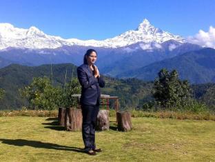 /himalayan-deurali-resort/hotel/pokhara-np.html?asq=rj2rF6WEj8aDjx46oEii1CRZQzDtFRD9XHk1jahVPSyqUYHpcVOw3UR9nSdJfL8X