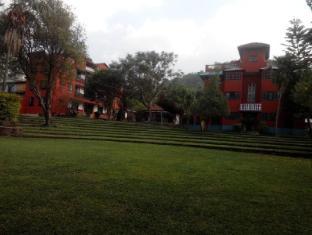 Bhaktapur Guest House
