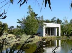 St Andrews Escape Boutique Lodge   New Zealand Budget Hotels