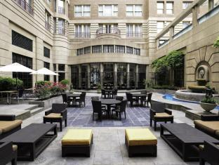 /the-westin-georgetown-washington-d-c/hotel/washington-d-c-us.html?asq=jGXBHFvRg5Z51Emf%2fbXG4w%3d%3d